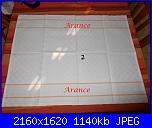 Consiglio asciugapiatti doppia fascia in tela-dscn0494-copia-jpg