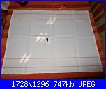 Consiglio asciugapiatti doppia fascia in tela-dscn0494-jpg