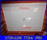 Consiglio asciugapiatti doppia fascia in tela-dscn0494-copia-2-jpg