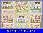 Appendichiavi-580_six_cottage_designs_web-jpg