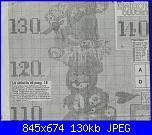 schemi piccoli indiani-metro-orsetti-2-jpg