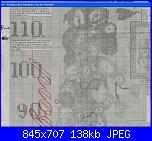 schemi piccoli indiani-metro-orsetti-3-jpg