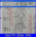 schemi piccoli indiani-metro-orsetti-4-jpg