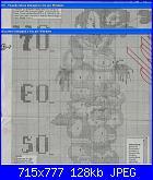 schemi piccoli indiani-metro-orsetti-5-jpg