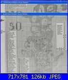 schemi piccoli indiani-metro-orsetti-6-jpg