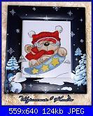 Fizzy Moon snowboardista-118535-47681-52843097-m750x740-uae3f1-jpg