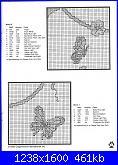 arca di noè-graphworks-bk-35-noah%5Cs-ark-baby-afghan-4-jpg