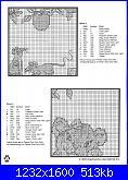 arca di noè-graphworks-bk-35-noah%5Cs-ark-baby-afghan-3-jpg