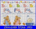 Schema papera con paperelle..-dcd9b9bfd7251b3264d24d3cddd51e4f-jpg
