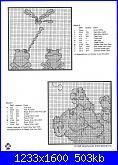 arca di noè-graphworks-bk-35-noah%5Cs-ark-baby-afghan-5-jpg