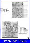 arca di noè-graphworks-bk-35-noah%5Cs-ark-baby-afghan-6-jpg