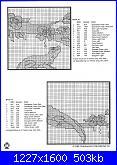 arca di noè-graphworks-bk-35-noah%5Cs-ark-baby-afghan-9-jpg