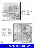 arca di noè-graphworks-bk-35-noah%5Cs-ark-baby-afghan-13-jpg