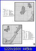 arca di noè-graphworks-bk-35-noah%5Cs-ark-baby-afghan-14-jpg