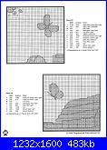 arca di noè-graphworks-bk-35-noah%5Cs-ark-baby-afghan-15-jpg