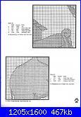 arca di noè-graphworks-bk-35-noah%5Cs-ark-baby-afghan-16-jpg