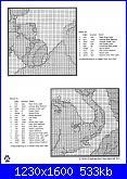 arca di noè-graphworks-bk-35-noah%5Cs-ark-baby-afghan-17-jpg