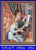 """""""Ragazze al piano"""" di Renoir-renoir-jpg"""