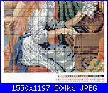 """""""Ragazze al piano"""" di Renoir-renoir-2-jpg"""