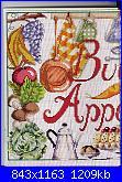 ricerca legenda-quadro-grande-buon-appetito1-jpg
