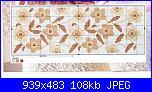 cerco questo schema agulha de ouro 105-agulha-de-ouro-105-011-jpg