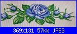 rosa blu-smalt-08-jpg