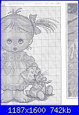 Schem bambina-digitalizar0002-jpg