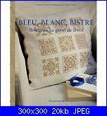 "Cerco libro ""bleu, blanc, bistre""-bleu-jpg"