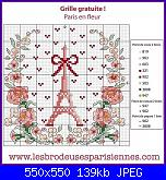 cerco questo schema in chiaro-4a9e0a7698793e79944e12cdb23bbd27-jpg