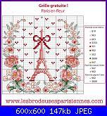 cerco questo schema in chiaro-brodeusesparisiennes1-jpg