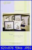 Conoscete gli schemi Ulrike Blotzheim Design?-ulrike-blotzheim-jpg