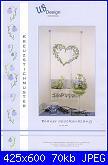 Conoscete gli schemi Ulrike Blotzheim Design?-bc-jpg
