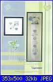 Conoscete gli schemi Ulrike Blotzheim Design?-ub-440-herzchen-am-laufenden-band-jpg
