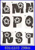 chi conosce questo font-digitalizar0017-jpg
