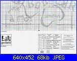 schema coccinella-grille-2-jpg