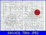 schema coccinella-grille-1-jpg