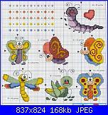schema farfalle-02%5B1%5D-jpg