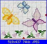 schema farfalle-farfalle-volo-2-jpg