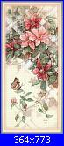 Dimensions 13715-New Home e 13686-Butterfly & clematis-145274-e28b7-29890518-jpg