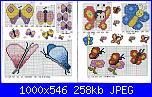 schema farfalle-borb13%5B2%5D-jpg