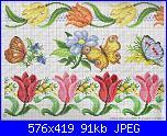 Miglioramento schema farfalle-561139_404915962878940_1720916360_n-jpg