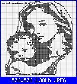 cerco schema madonnina-309483_247474971963787_100001038591300_779237_2073251428_n-jpg
