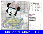 Consigli per quadretti spiritosi-digitaflizar0028-5-jpg