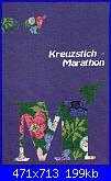 kreuzstich-marathon - Marion Flasdick -MWi Stickgalerie-000-jpg