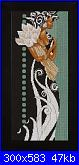 Cerco schemi Lanarte donne africane 35135-35136-35019-35020-35077-african-lady-flowers-35135-jpg