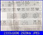 punto croce-apina-scansione0006-jpg