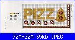 anch'io cerco idea strofinacci :?-pizza-jpg