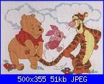 winnie the pooh-poop-grupo-comba-jpg