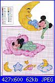Consigli per quadretti spiritosi-disney-babys-2-jpg