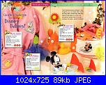 Bagnetto Baby Disney-disney-jpg